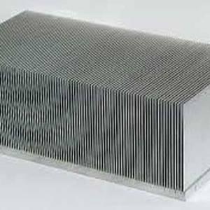 extruded-heat-sinks-008