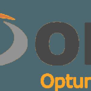 optunity-logo-retina
