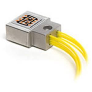 FO-Multiplexers-CWDM-ColorCubes