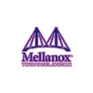 customer-logo-Mellanox_logo_big