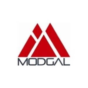 customer-logo-modgal-logo