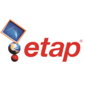 Etap-logo