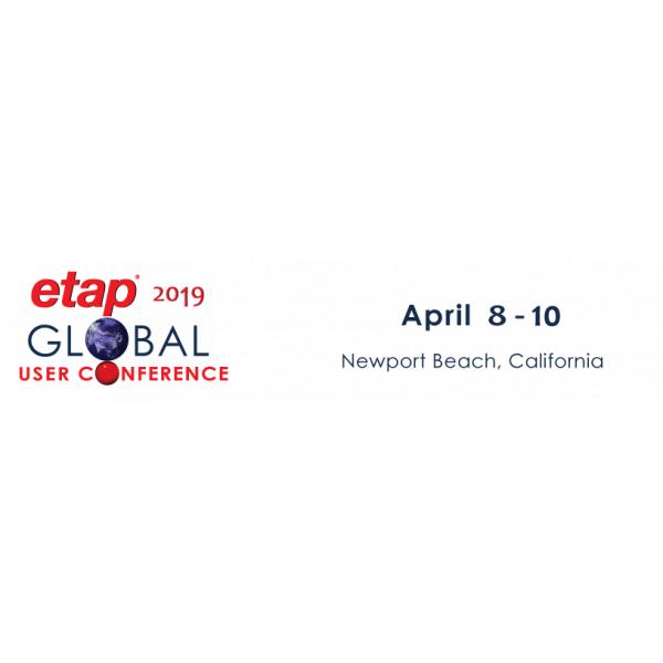 etap-conference